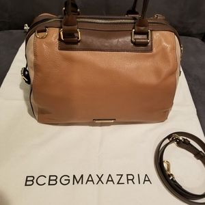 BCBG MAXAZRIA BAG
